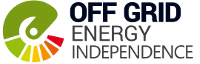 Off Grid Energy Independence